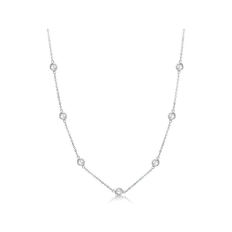 Frederic's Signature Diamonds 165-1000130