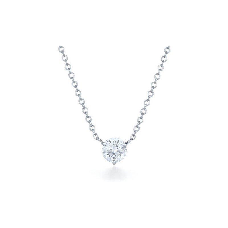 Frederic's Signature Diamonds 160-1000051