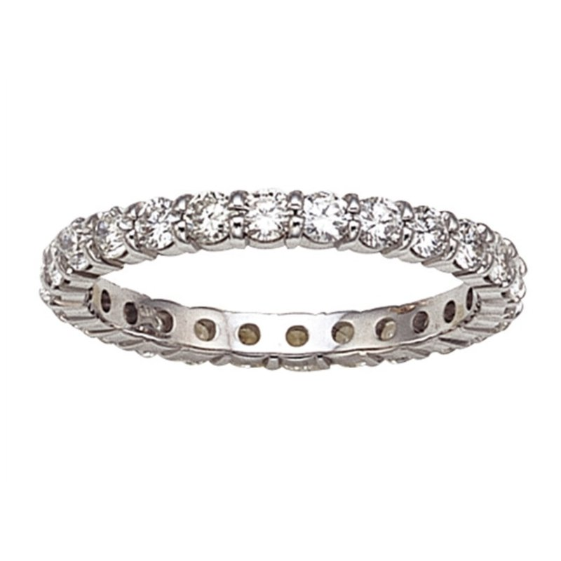 Frederic's Signature Diamonds 110-1000222