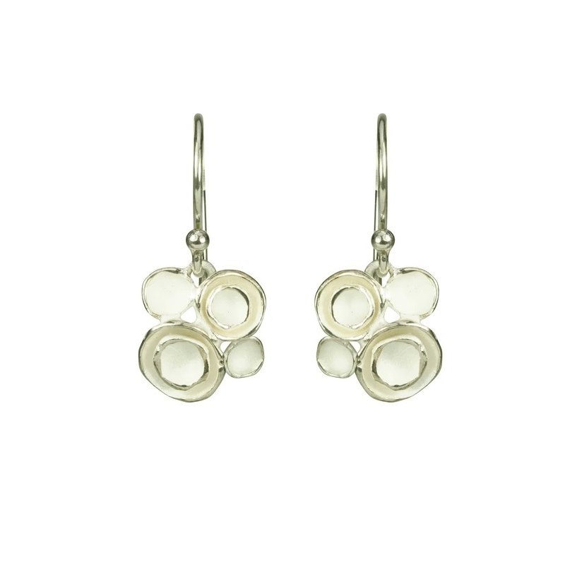 Sarah Richardson Jewelry 645-1000372