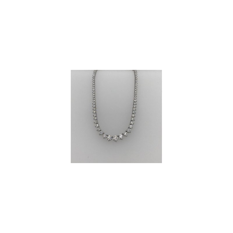Frederic's Signature Diamonds 165-1000041