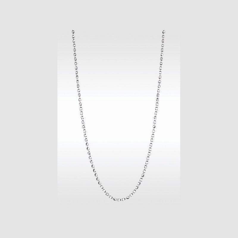 Platinum Born 431-1000025
