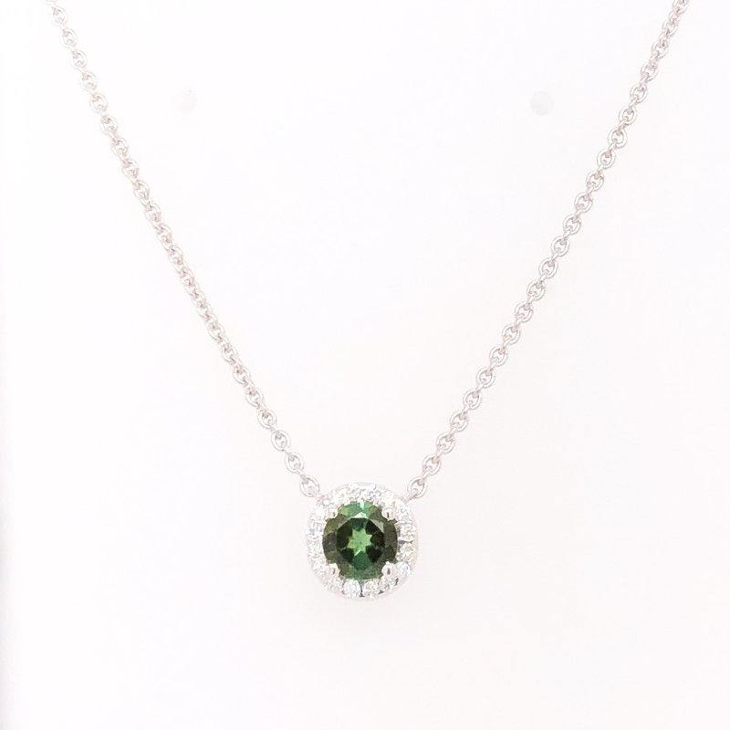 Frederic's Signature Diamonds 230-1000028