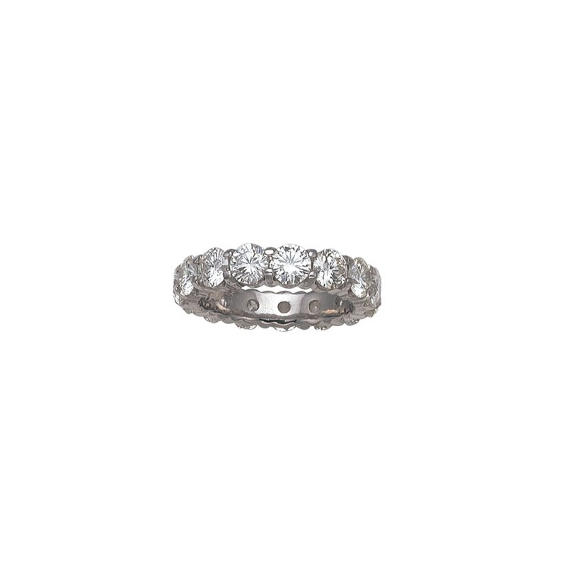 Frederic's Signature Diamonds 110-1000087