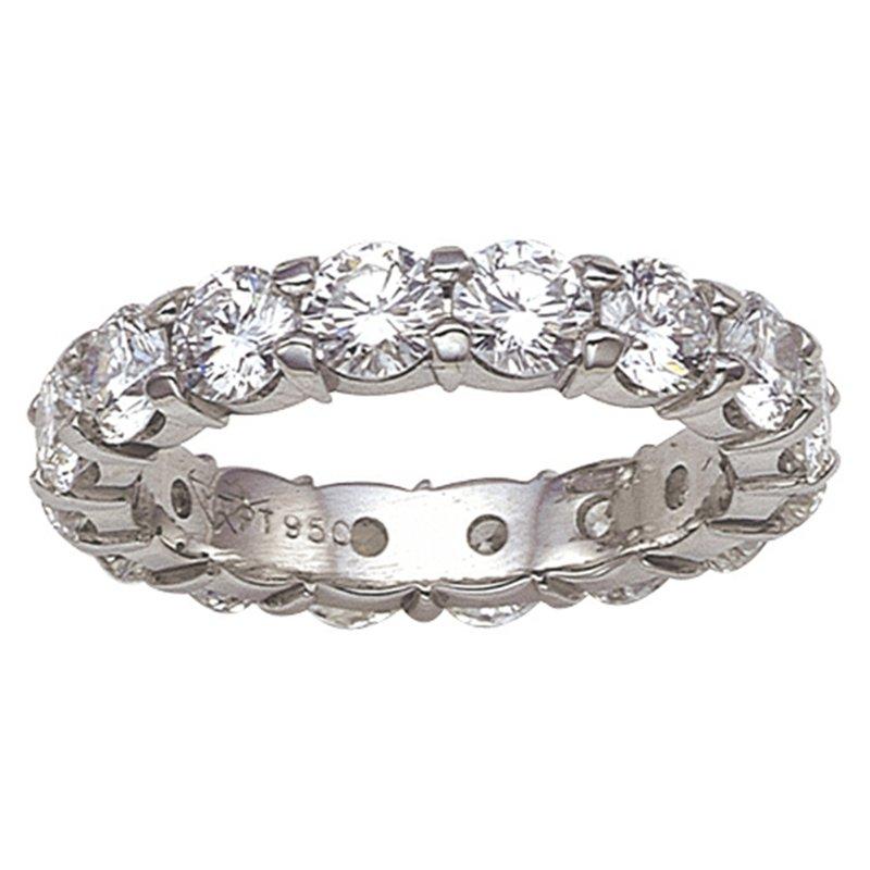 Frederic's Signature Diamonds 110-1000139