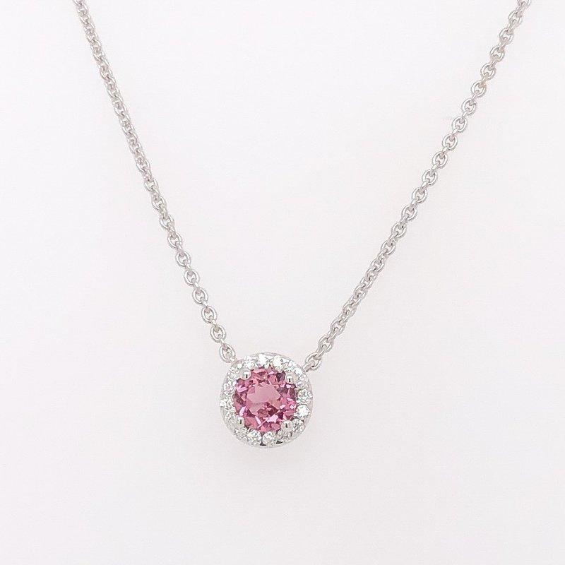 Frederic's Signature Diamonds 230-1000029