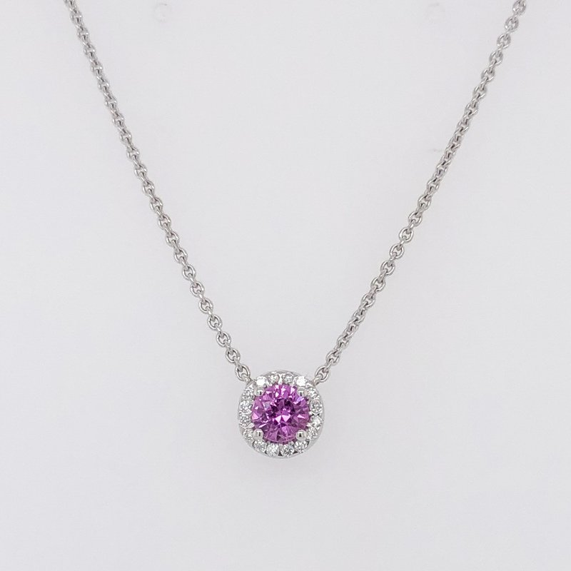 Frederic's Signature Diamonds 230-1000034