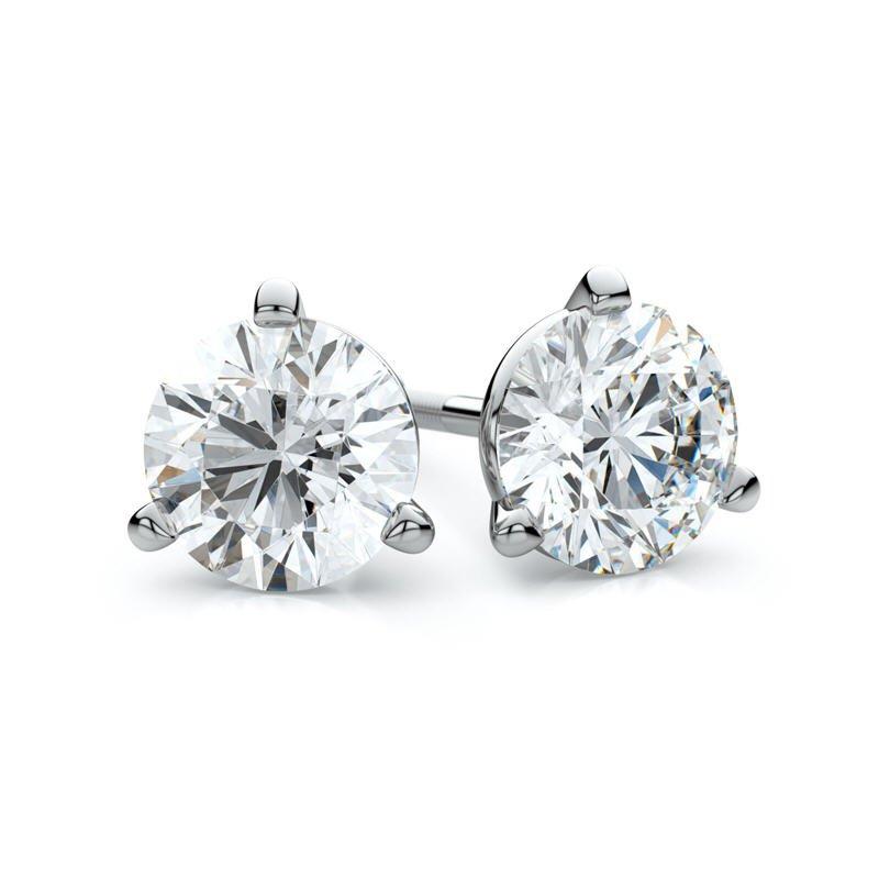 Frederic's Signature Diamonds 153-1000001