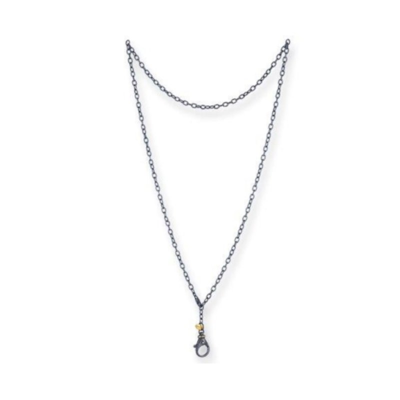 Lika Behar Collection 600-1000226