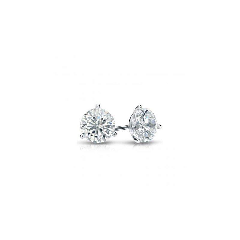 Frederic's Signature Diamonds 153-1000018