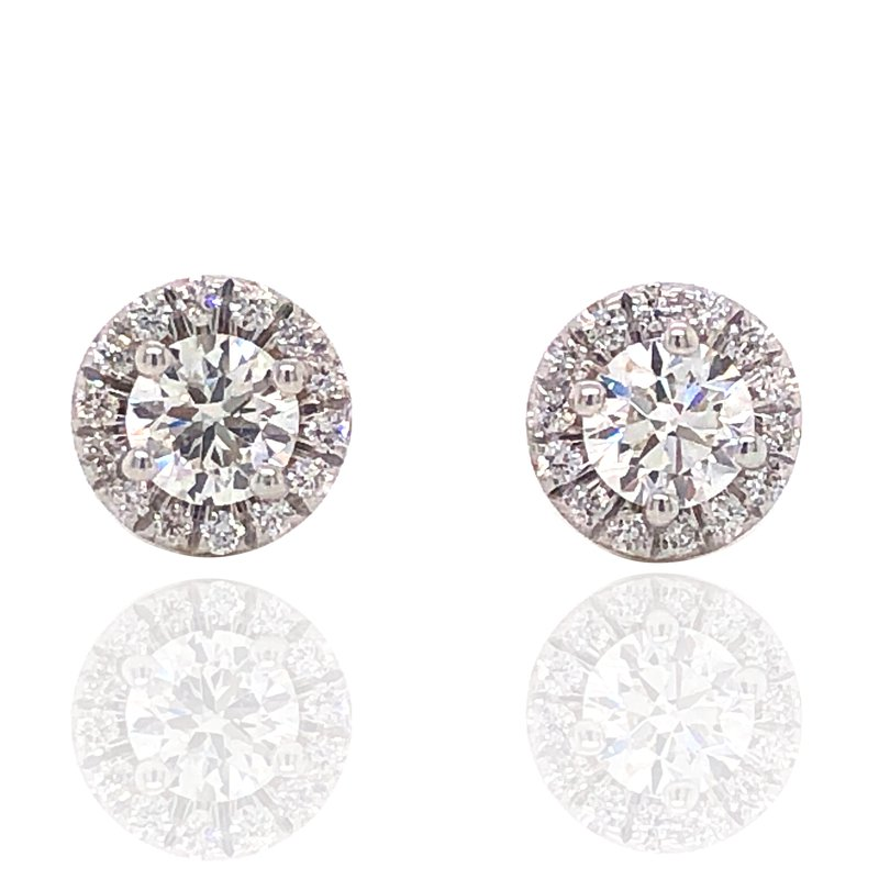 Frederic's Signature Diamonds 156-1000017