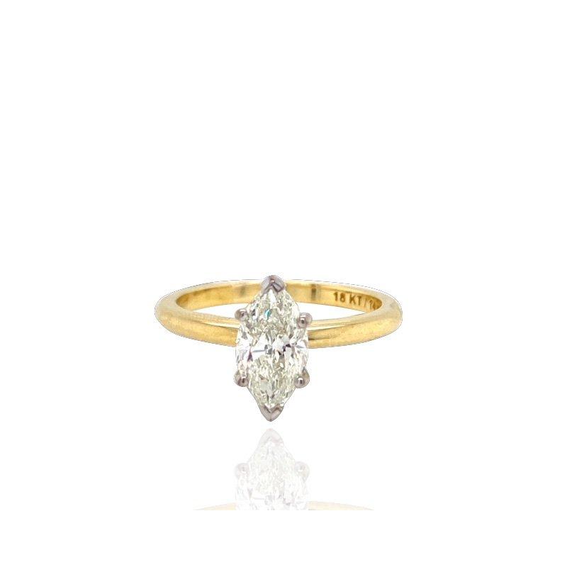 Frederic's Signature Diamonds 100-1000105