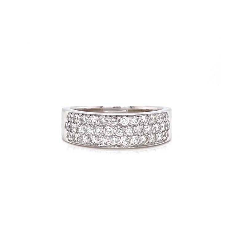 Frederic's Signature Diamonds 110-1000176
