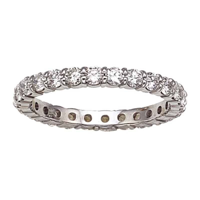 Frederic's Signature Diamonds 110-1000225