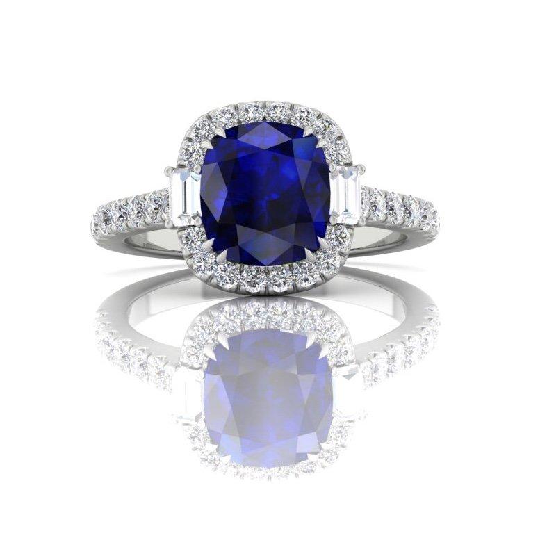 Frederic's Signature Diamonds 200-1000035