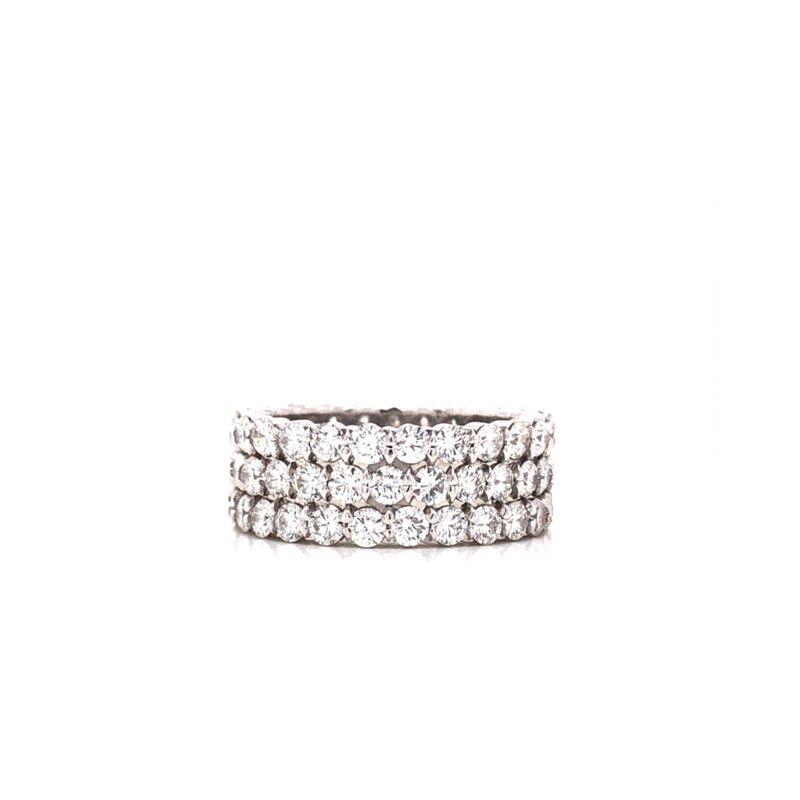 Frederic's Signature Diamonds 110-1000223