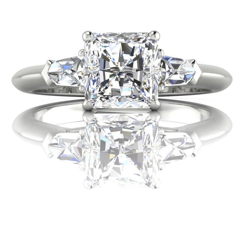 Frederic's Signature Diamonds 100-1000041