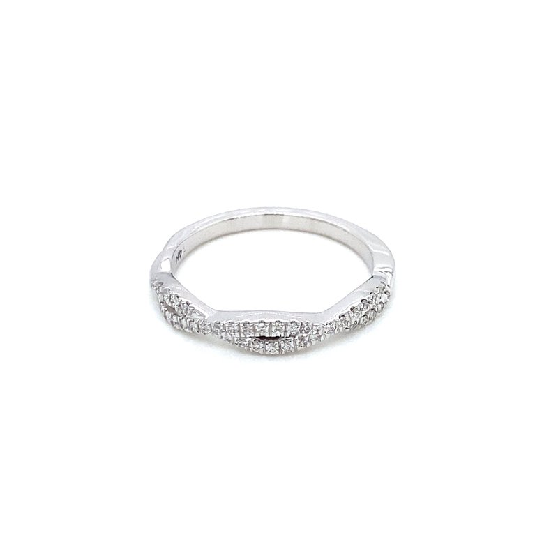 Frederic's Signature Diamonds 110-1000212
