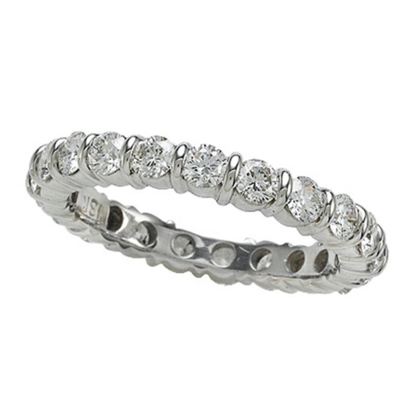 Frederic's Signature Diamonds 110-1000219