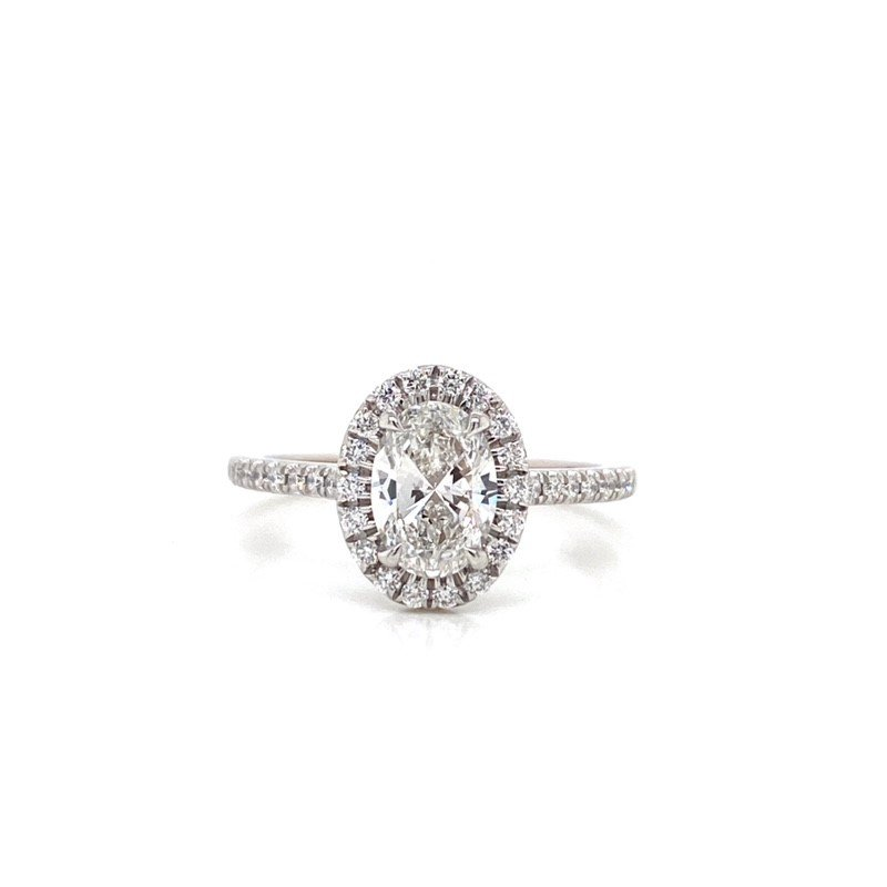 Frederic's Signature Diamonds 100-1000102