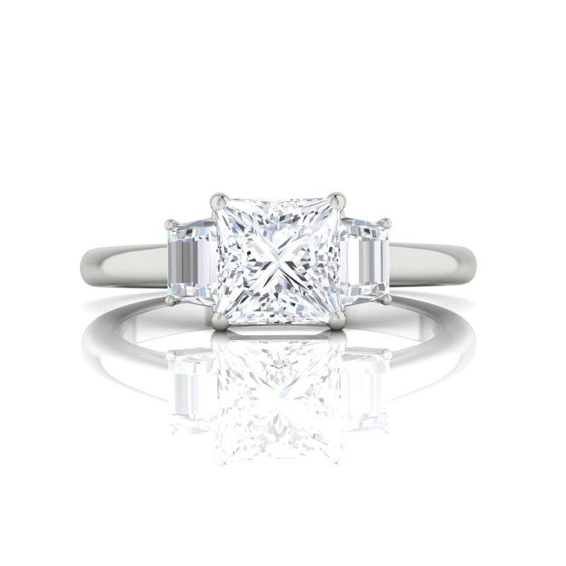 Frederic's Signature Diamonds 100-1000080
