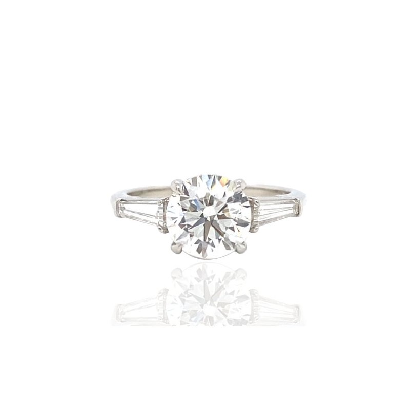 Frederic's Signature Diamonds 100-1000168