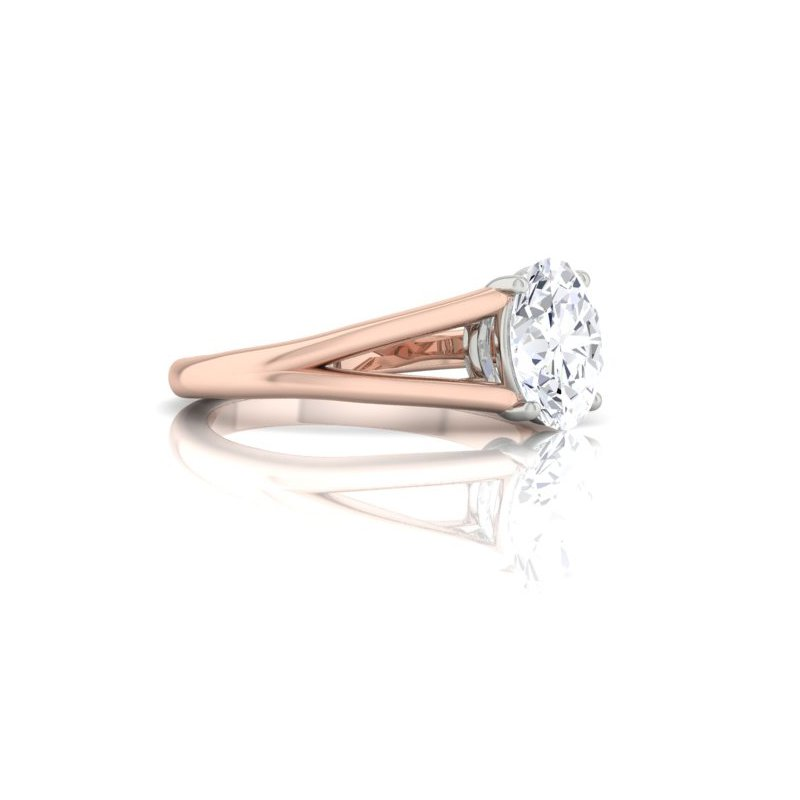 Frederic's Signature Diamonds 100-1000027