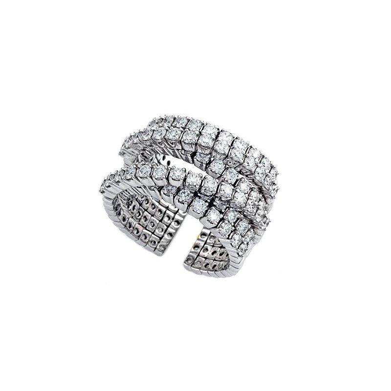 Frederic's Signature Diamonds 130-1000134