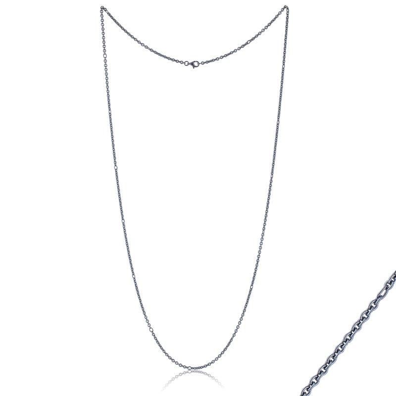 Lika Behar Collection 600-1000227