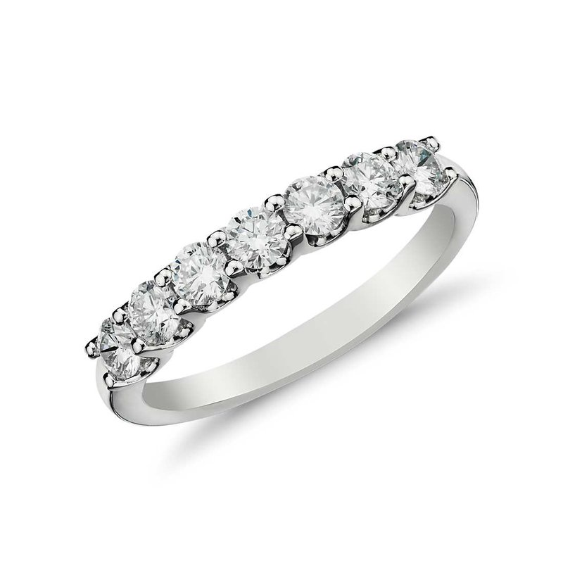 Frederic's Signature Diamonds 110-1000011