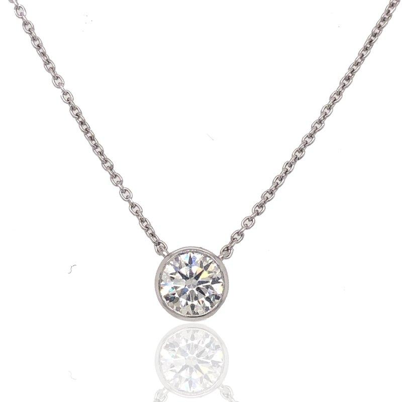 Frederic's Signature Diamonds 160-1000137
