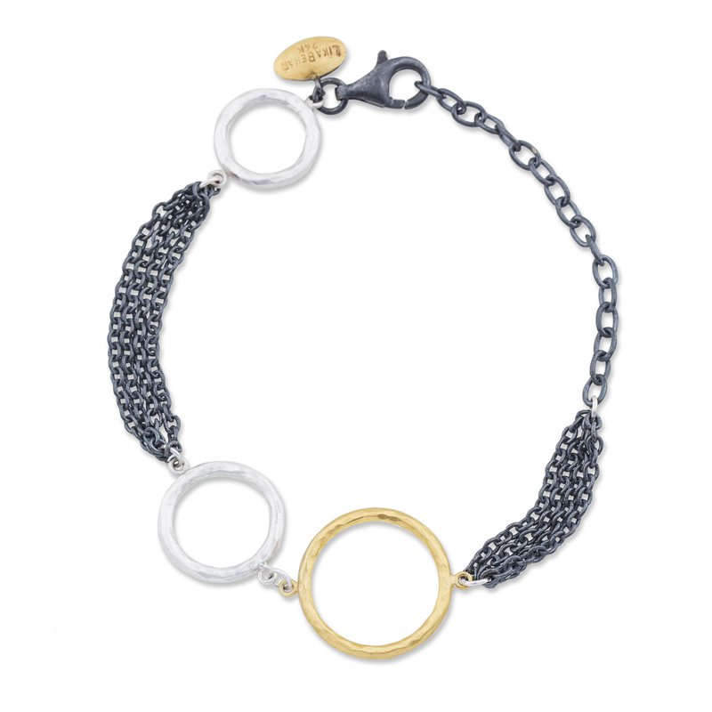 Lika Behar Collection 610-1000035