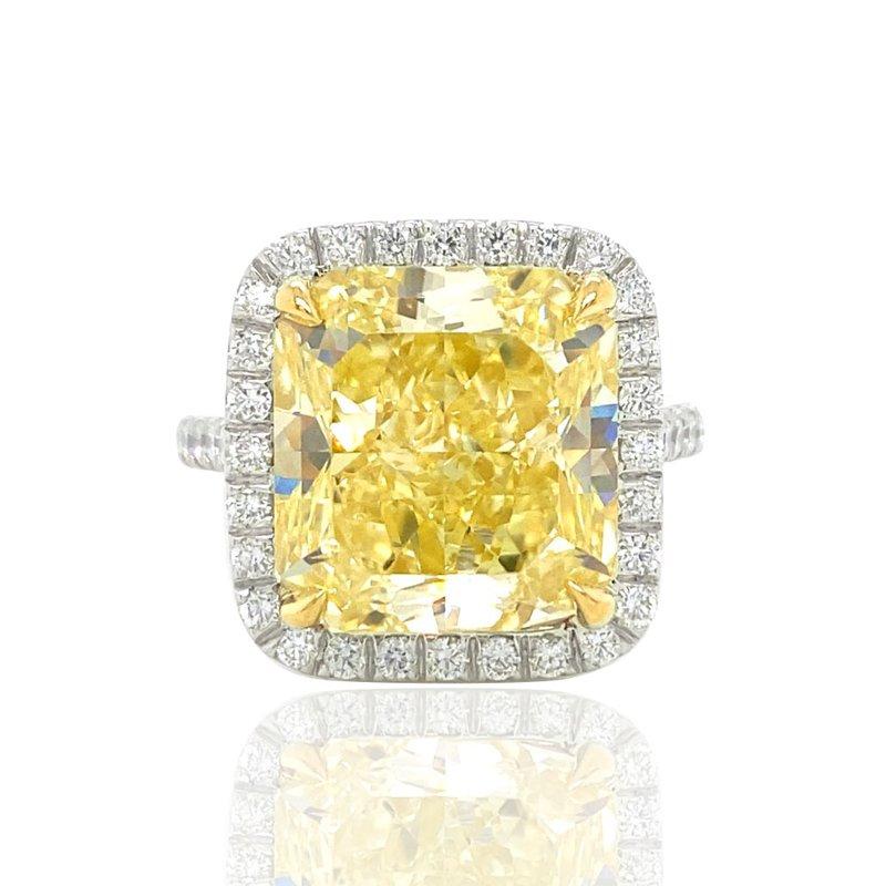 Frederic's Signature Diamonds 100-1000170