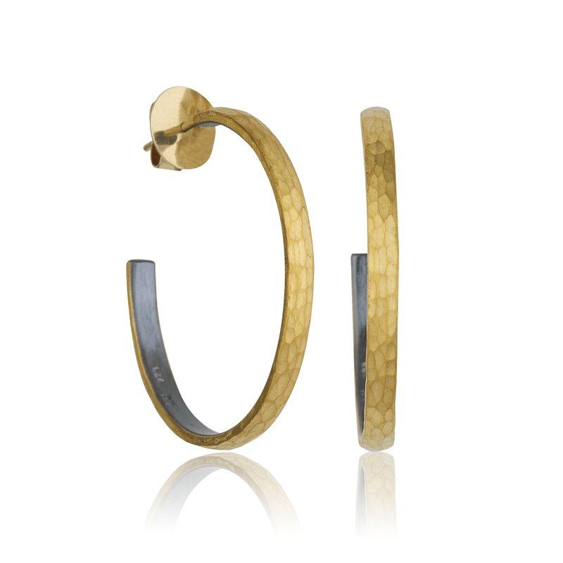 Lika Behar Collection 645-1000523