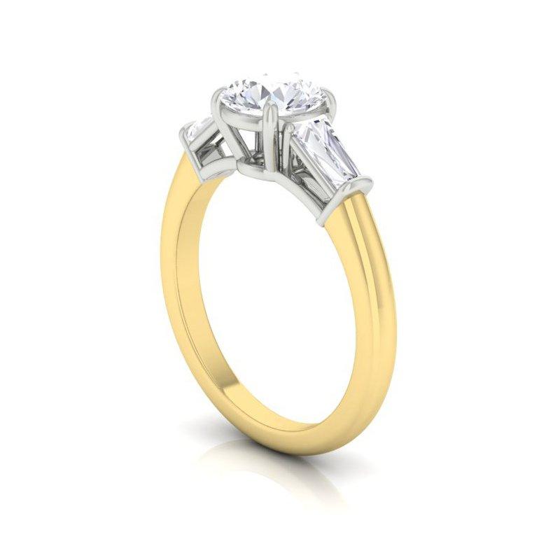 Frederic's Signature Diamonds 100-1000064