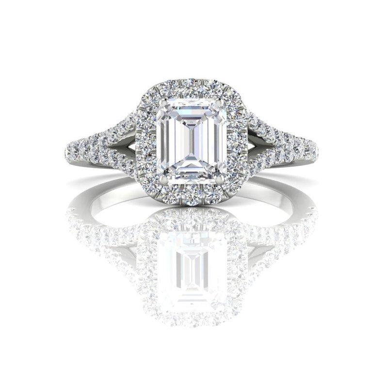 Frederic's Signature Diamonds 100-1000039