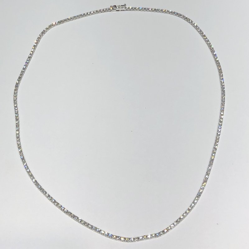 Frederic's Signature Diamonds 165-1000118
