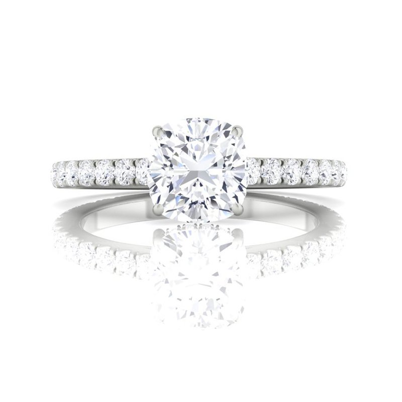 Frederic's Signature Diamonds 100-1000095
