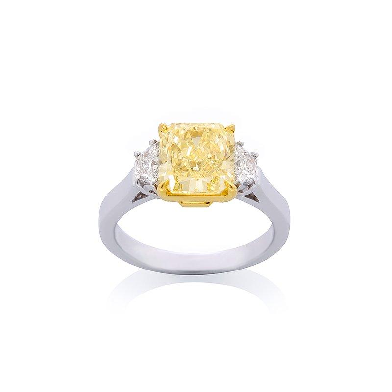 Frederic's Signature Diamonds 100-1000004