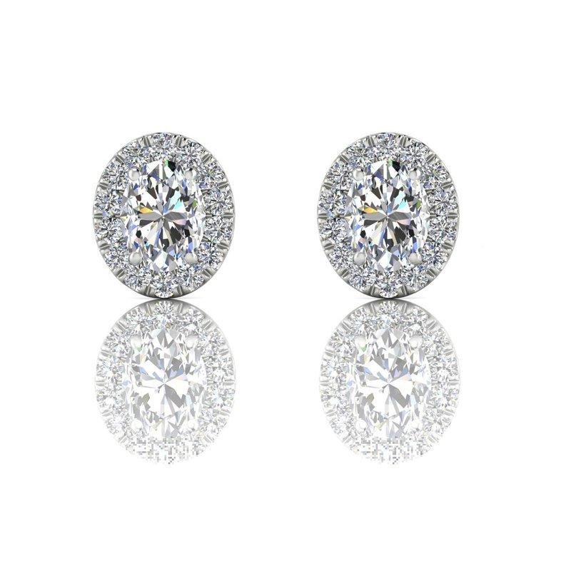 Frederic's Signature Diamonds 156-1000004
