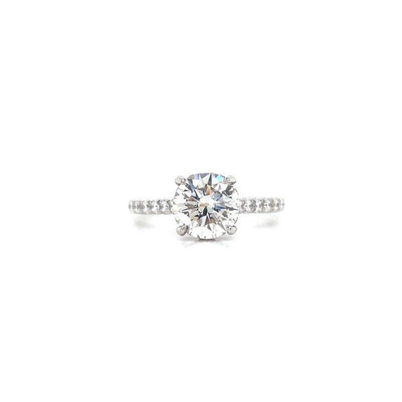 Frederic's Signature Diamonds 100-1000182
