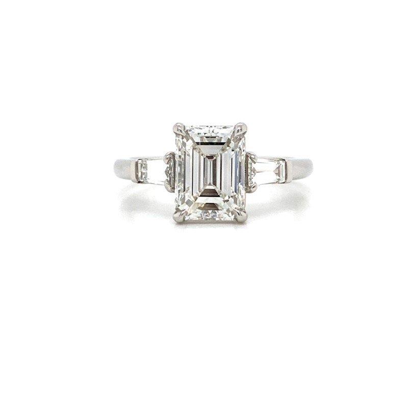 Frederic's Signature Diamonds 100-1000185
