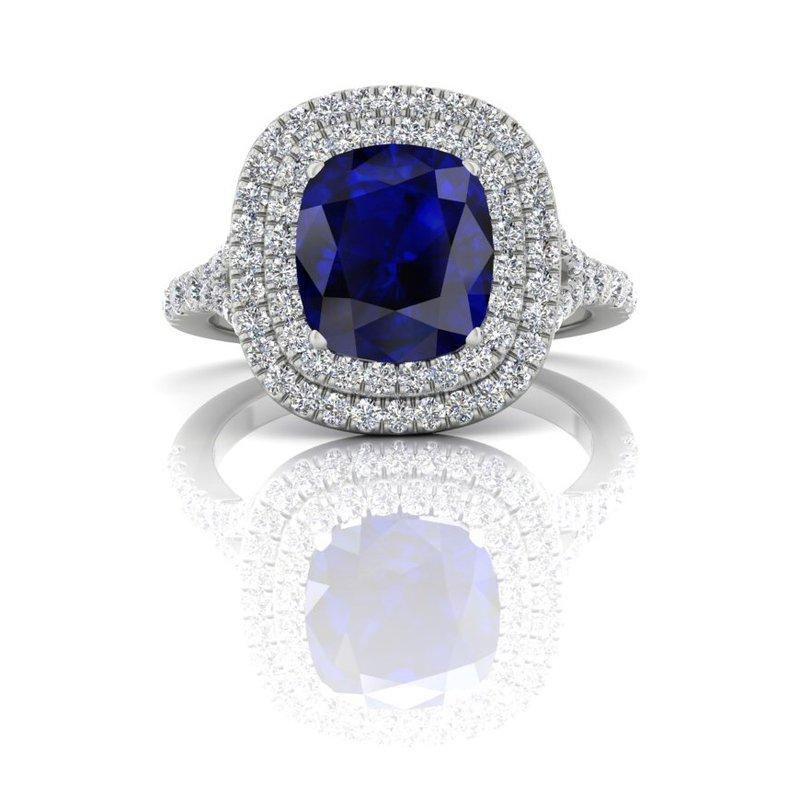 Frederic's Signature Diamonds 200-1000037