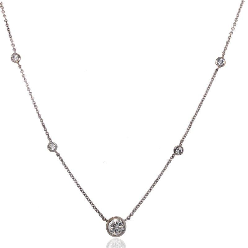 Frederic's Signature Diamonds 160-1000136