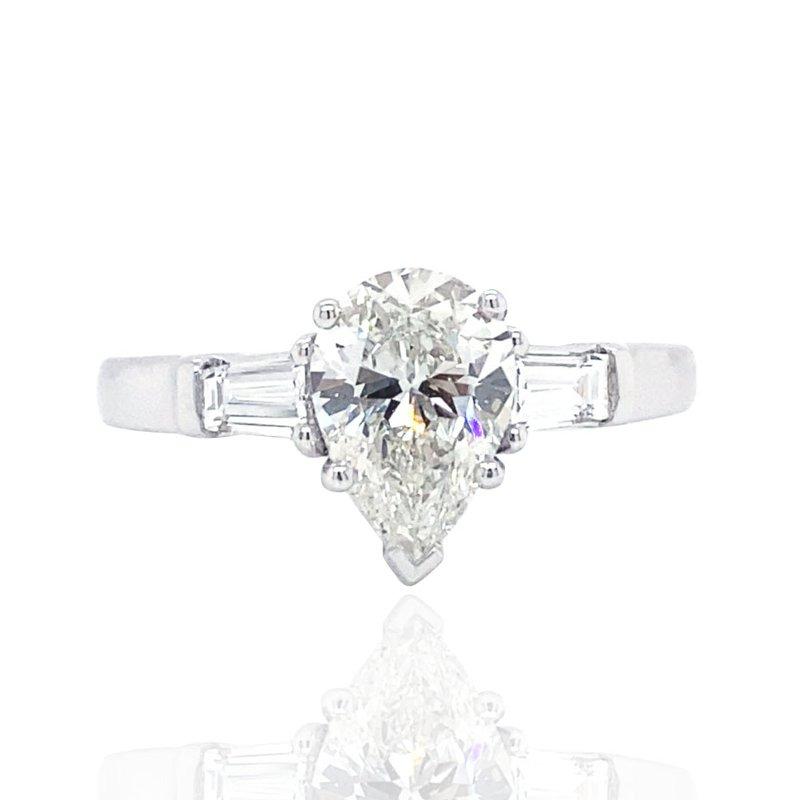 Frederic's Signature Diamonds 100-1000123