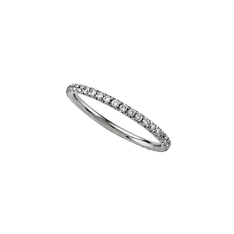 Frederic's Signature Diamonds 110-1000018