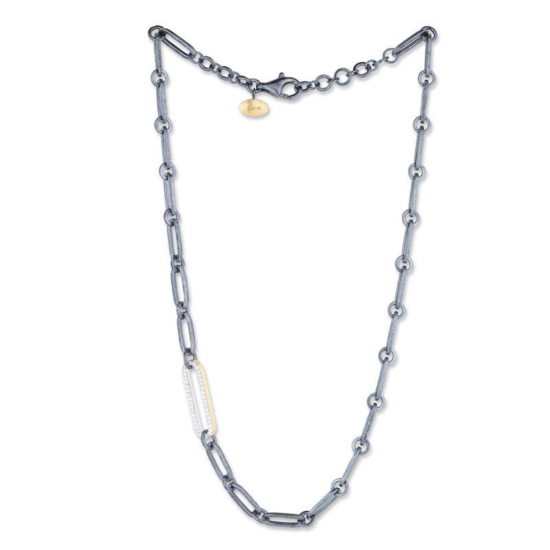 Lika Behar Collection 630-1000246