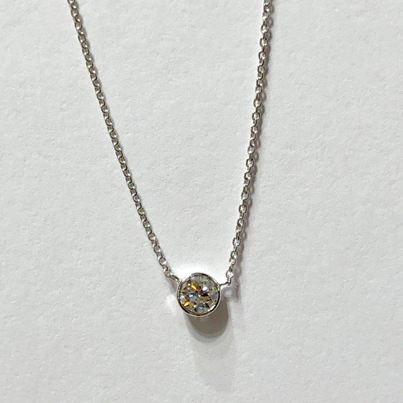 Frederic's Signature Diamonds 160-1000060
