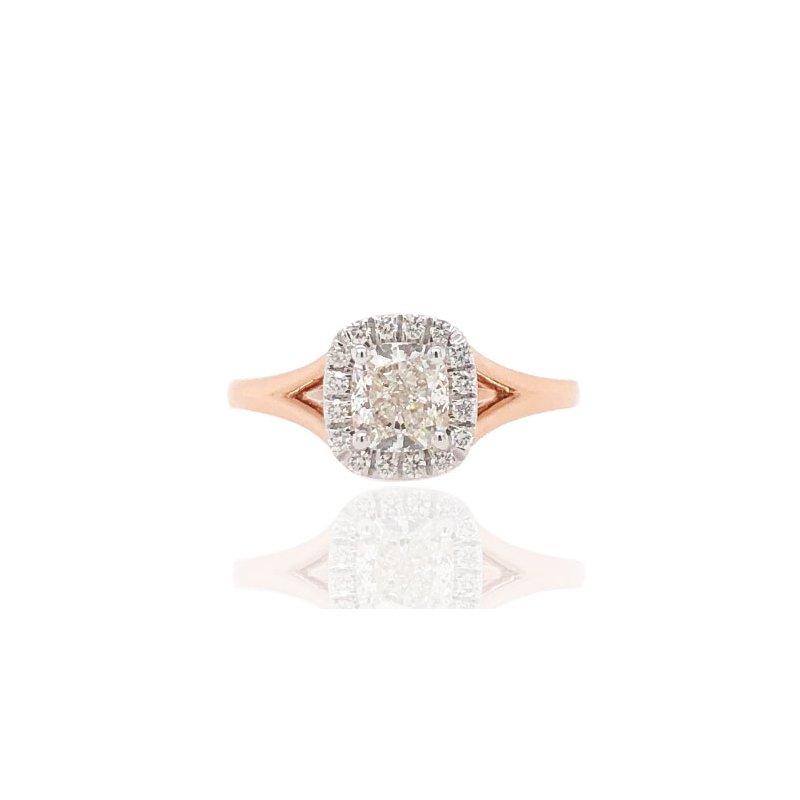 Frederic's Signature Diamonds 100-1000030