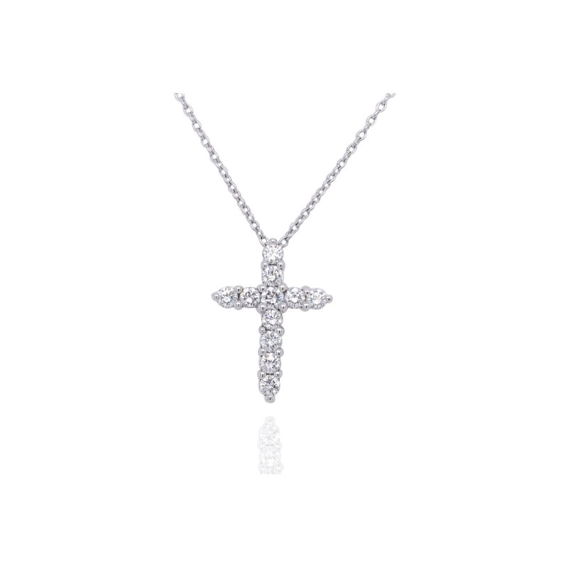 Frederic's Signature Diamonds 160-1000292